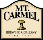Thank you Mt Carmel Brewing Company!