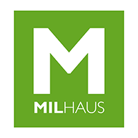 Thank you Milhaus Development!